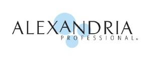 Alexandria logo-pieni_karvanpoisto