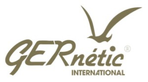Gernetic_logo